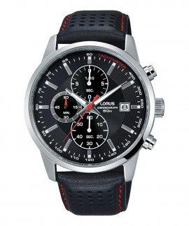 Lorus Sports Relógio Homem Chronograph RM335DX9