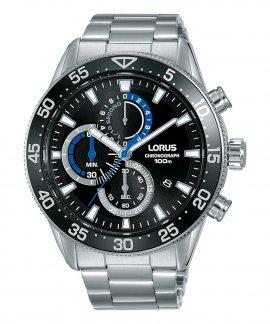 Lorus Sports Relógio Homem Chronograph RM335FX9