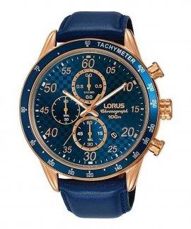 Lorus Sports Relógio Homem Chronograph RM338EX9