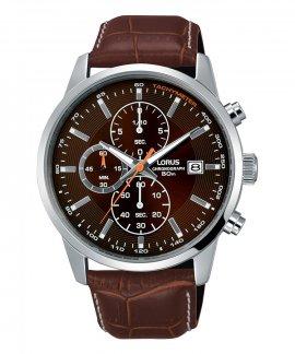 Lorus Sports Relógio Homem Chronograph RM339DX9