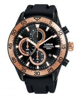 Lorus Sports Relógio Homem Chronograph RM339FX9