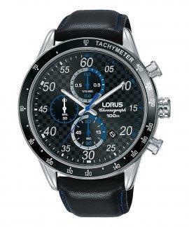 Lorus Sports Relógio Homem Chronograph RM341EX9