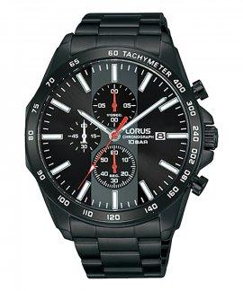 Lorus Sports Relógio Cronógrafo Homem RM341GX9