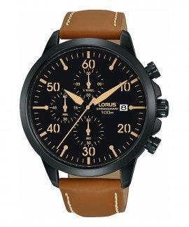 Lorus Sports Relógio Homem Chronograph RM349EX9