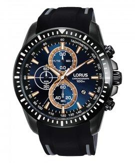 Lorus Sports Relógio Homem Chronograph RM353DX9