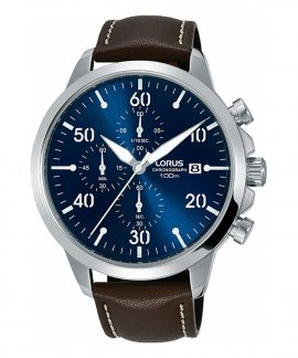 Lorus Sports Relógio Homem Chronograph RM353EX9