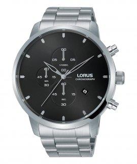 Lorus Dress Relógio Homem Chronograph RM357EX9