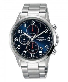 Lorus Sports Relógio Homem Chronograph RM367EX9