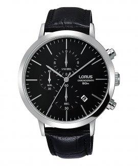 Lorus Dress Relógio Homem Chronograph RM369DX9