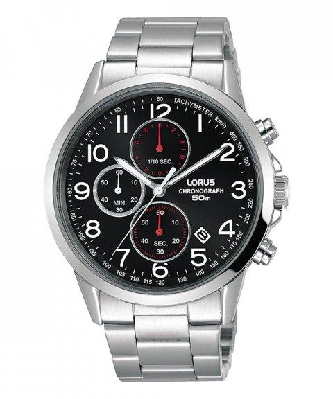 Lorus Sports Relógio Homem Chronograph RM369EX9