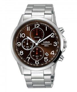 Lorus Sports Relógio Homem Chronograph RM371EX9