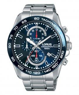 Lorus Sports Relógio Homem Chronograph RM375CX9