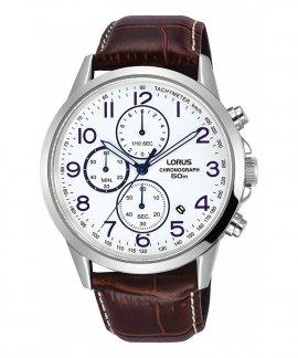 Lorus Sports Relógio Homem Chronograph RM379EX9