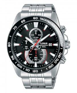 Lorus Sports Relógio Homem Chronograph RM381DX9