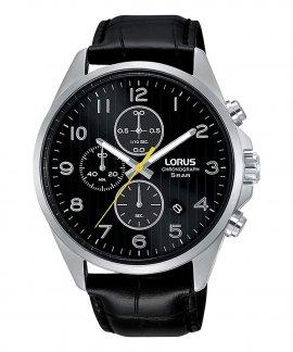 Lorus Sports Relógio Homem Cronógrafo RM383FX9