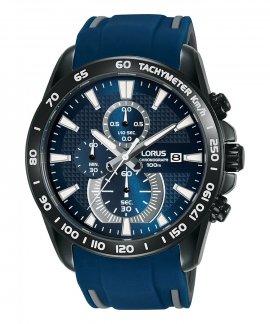 Lorus Sports Relógio Homem Chronograph RM391DX9