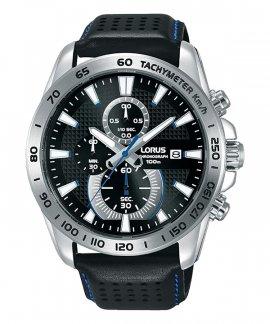 Lorus Sports Relógio Homem Chronograph RM395DX9