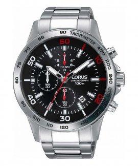 Lorus Sports Relógio Homem Chronograph RM397CX9