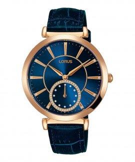 Lorus Women Relógio Mulher RN416AX9