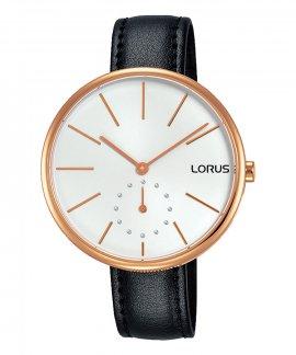 Lorus Women Relógio Mulher RN420AX8