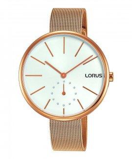 Lorus Women Relógio Mulher RN420AX9