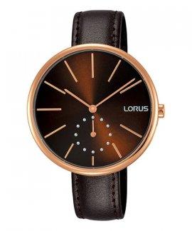 Lorus Women Relógio Mulher RN424AX9