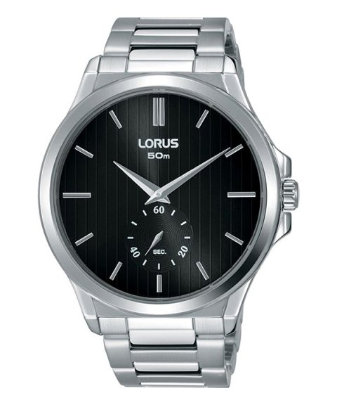 Lorus Dress Relógio Homem RN425AX9
