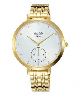Lorus Women Relógio Mulher Chronograph RN432AX9