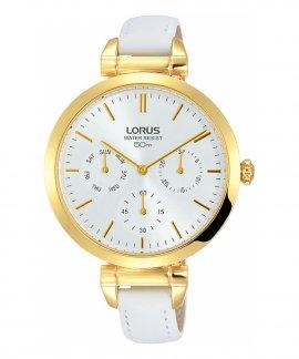 Lorus Women Relógio Mulher RP608DX8
