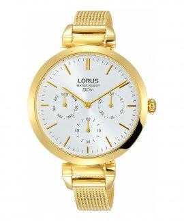 Lorus Women Relógio Mulher RP608DX9