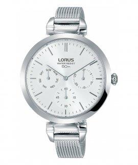 Lorus Women Relógio Mulher RP611DX9