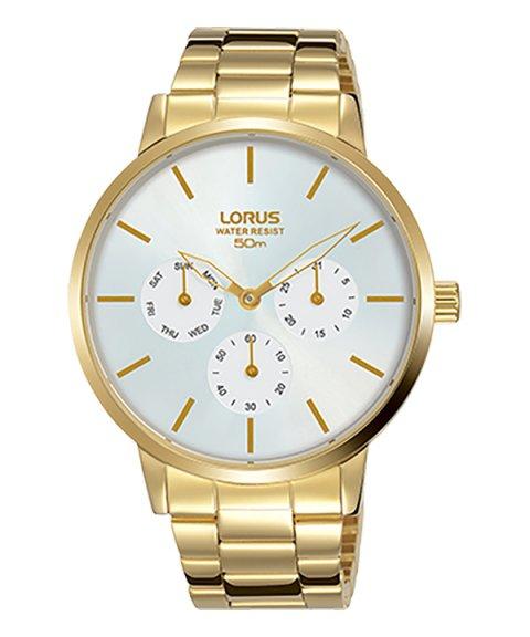 Lorus Women Relógio Mulher RP612DX9