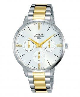 Lorus Women Relógio Mulher RP621DX9