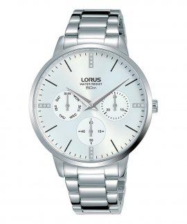 Lorus Women Relógio Mulher RP625DX9
