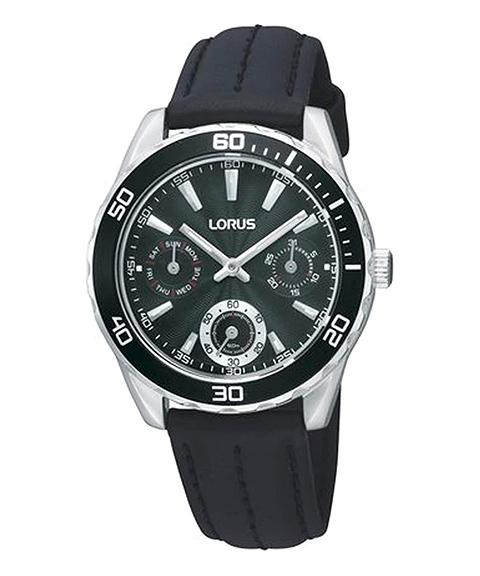 Lorus Women Relógio Mulher RP633AX9