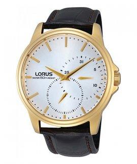 Lorus Classic Relógio Homem RP660BX9