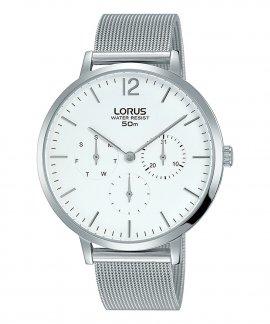 Lorus Women Relógio Mulher RP687CX9