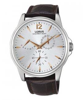 Lorus Classic Relógio Homem RP861AX9