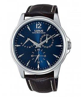 Lorus Classic Relógio Homem RP865AX9