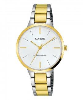 Lorus Classic Relógio Mulher RRS02WX9