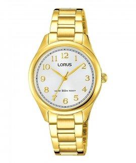 Lorus Women Relógio Mulher RRS12WX9
