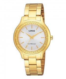 Lorus Women Relógio Mulher RRS20UX9