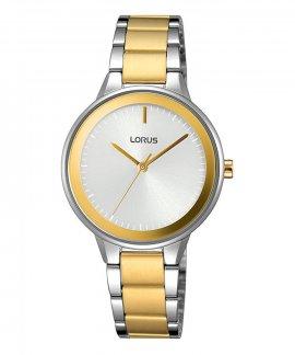 Lorus Women Relógio Mulher RRS75VX9