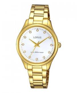 Lorus Women Relógio Mulher RRS86VX9