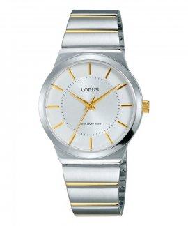 Lorus Classic Relógio Mulher RRS91VX9
