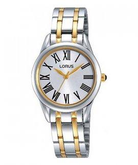 Lorus Women Relógio Mulher RRS93UX9