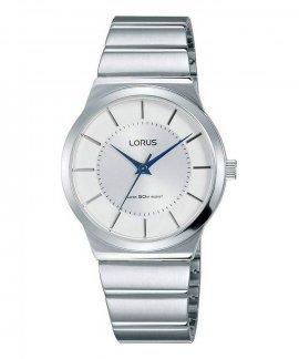 Lorus Classic Relógio Mulher RRS95VX9