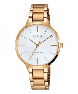 Lorus Classic Relógio Mulher RRS96VX9