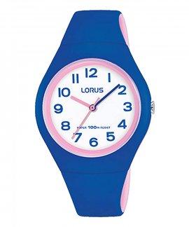 Lorus Kids Relógio RRX01GX9