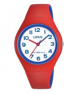 Lorus Kids Relógio RRX03GX9